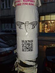 cicada-3301,gizemli, akil-oyunları