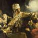 6 7 75x75 - Babil'den kalan miraslar/astronomi/astroloji/uzay-zaman