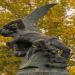 MAİN 75x75 - Düşen melekler. Fallen angels  ilginç görüşler
