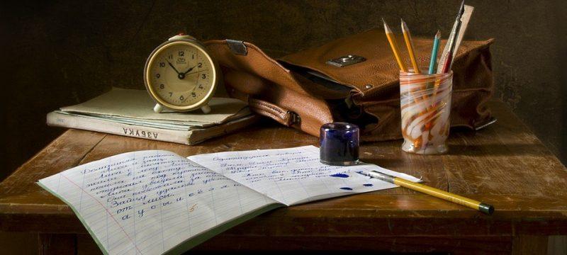 writer 800x360 - Yazarın notu Author's note