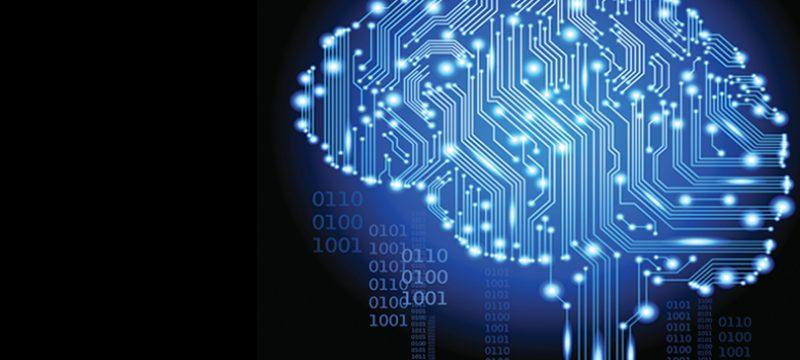 AI 800x360 - Yaşam bir bilgisayar, bizler bilgisayar programları mıyız?