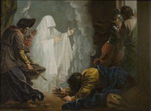 Cadılık tarihi ve cadılar hakkında detaylı bilgiler 2
