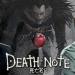 death note ana görsel 75x75 - Death Note- Vampire avcısı D Harika animeler.
