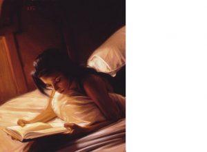 melek günlükleri 1 1 300x221 - Roman Bölümleri-Melek Günlükleri/Babil Büyüsü. Novel: Angels' dıary