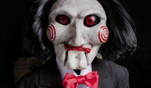 En iyi korku filmleri. En korkunç filmler. Testere