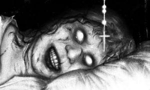 eytan çıkarma2 300x180 - Şeytan çıkarma, Egzorsizm (Exorcism) farklı bir bakış