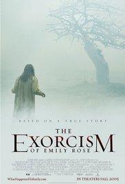 The Exorcism of Emily Rose - Şeytan çıkarma, Egzorsizm (Exorcism) farklı bir bakış
