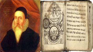 Aldaraia, The Book of Soyga