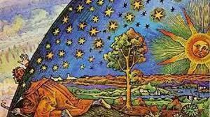 Babil'de Astronomi.
