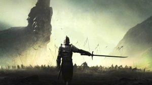 Mitlerin Kısa Tarihi. Kahramanın yolculuğu