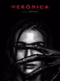 Ouıja, Conjuration, Veronica movie