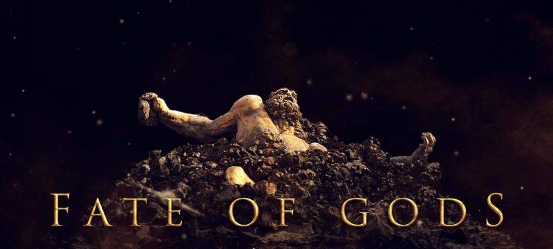 fate 800x360 - Babil Kader tanrıları. Geçmiş şimdide yaşanıyor.