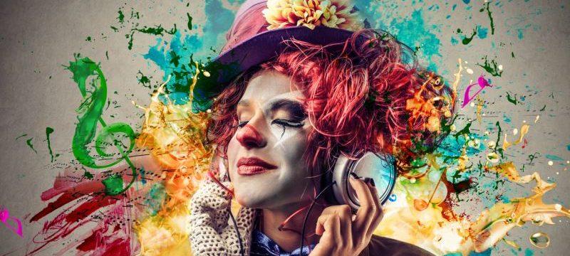 sinestezi 800x360 - Sinestezi. Renkleri duymak, tatları görmek.