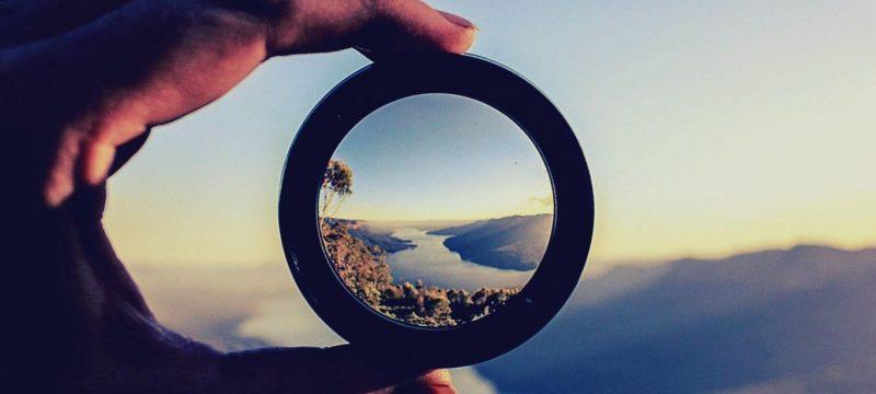 point of view 800x360 - 4.Boyut zaman. Zamanda gezinmek. Zaman yolculuğu