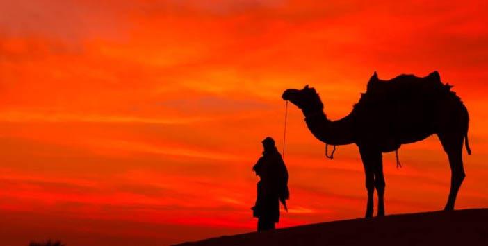 "ibnul arabi2 - ""Taptığınız / Kul olduğunuz Rab ayağımın altındadır."" M. Arabî"