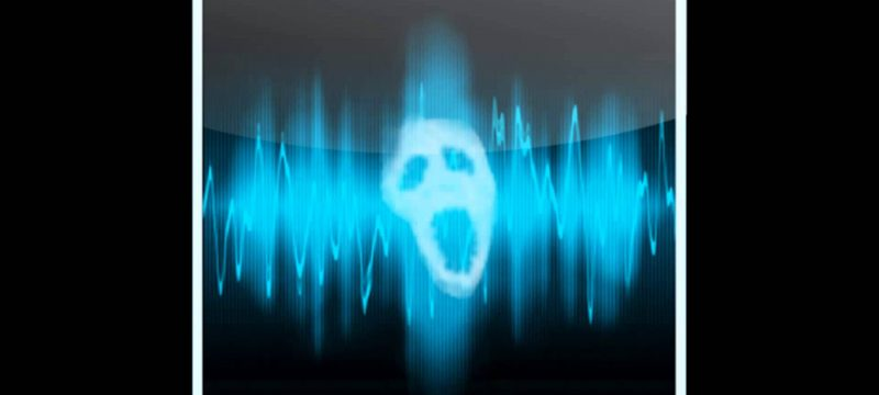 evp 800x360 - Elektronik Ses Fenomeni (EVP) Ruhların seslerini kaydetmek.